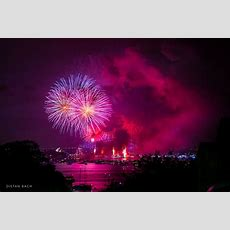 Happy New Year! (sydney Harbour Fireworks)  Distan Bach Photography Blog