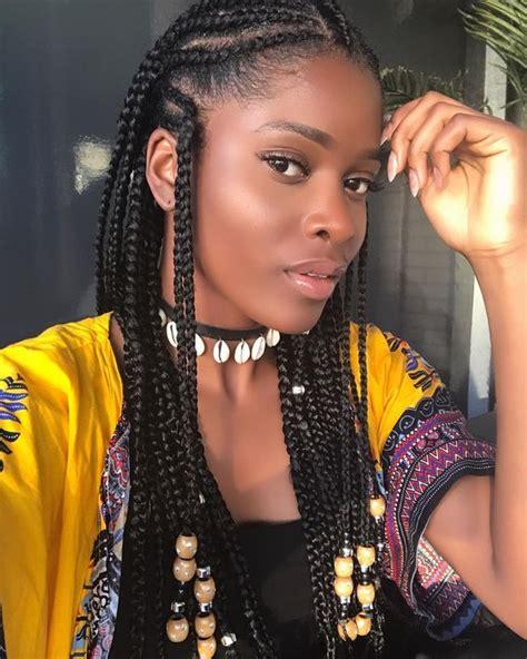 fulani braids styles     jjbraids