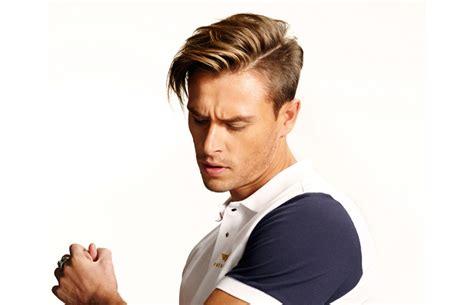 gel cire fixatif comment se coiffer sant 201 et beaut 201 sant 233 et beaut 233 estrieplus