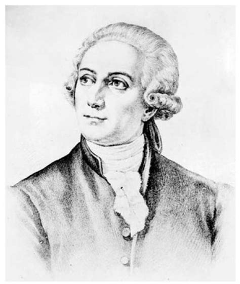 lavoisier antoine laurent 1743 1794 chemist