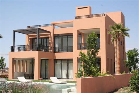Decoration Maison Au Maroc by Decoration Maison Au Maroc Achat Immobilier Maroc Sud