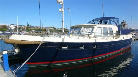 Used Fishing Boats For Sale In Tyne And Wear by 2006 Aquanaut Drifter 1500ak Newcastle Upon Tyne United