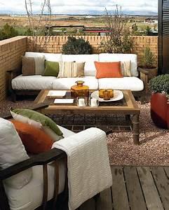 Bodenbelag Balkon Wetterfest : den balkon einrichten 25 inspirationsbilder f r sie ~ Sanjose-hotels-ca.com Haus und Dekorationen