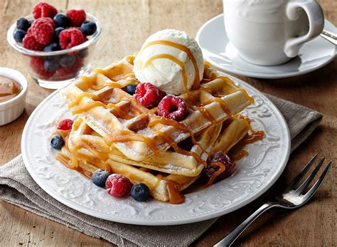 breakfast food the worst breakfast foods for weight loss eat this not that