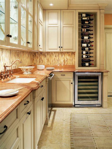 ranger cuisine ranger sa cuisine caissons ouverts ou ferms tagres