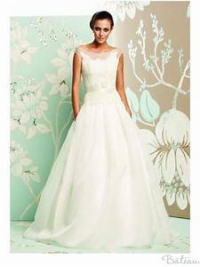 your neckline welcome to oyinkansola39s blog With wedding dress necklines