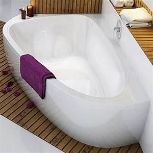 Große Eckbadewanne Für 2 Personen : ravak sch rze f r badewanne lovestory2 links megabad ~ Indierocktalk.com Haus und Dekorationen