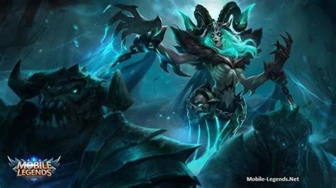Vexana Epic Build And Guide 2019