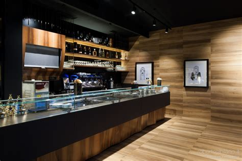 foto interni foto allestimenti e interni di bar e locali l immagine