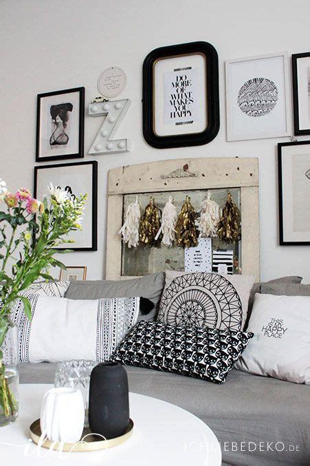 ikea schlafzimmer ideen schokobraun vintage meine trends 2017 f 252 r ein wohnzimmer im vintage boho look