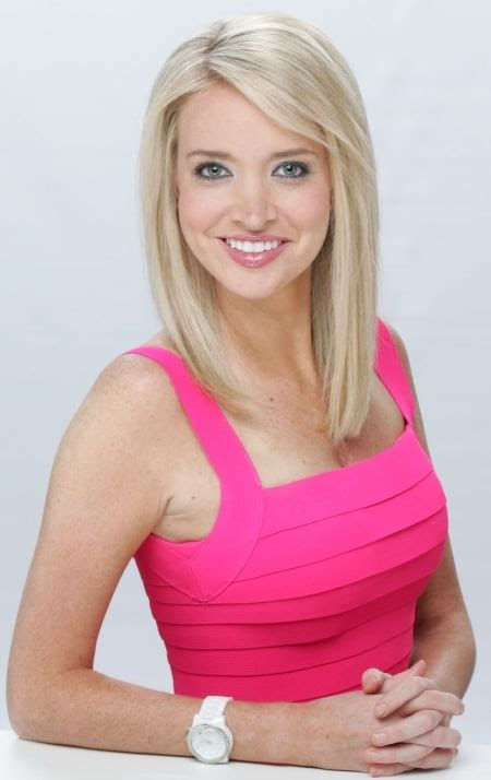 Kayleigh Mcenany
