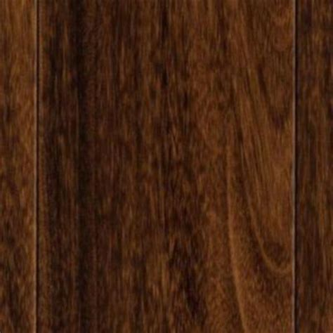 home legend strand woven exotic ipe solid bamboo flooring