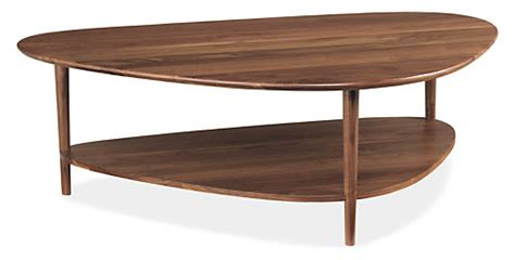Gibson Cocktail Table Modern Cocktail Coffee Tables