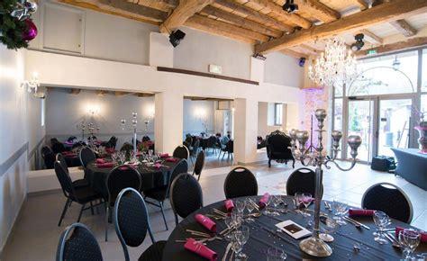 delightful salle de mariage rhone 1 salle reception jpg mercuryteam