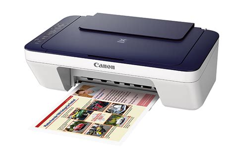 Canon pixma mg3040 driver free downloads for windows 10, windows 7, windows 8, windows 8.1, windows xp, windows vista, and mac operating pixma mg3040 is becoming one of those printers that many people choose for their office or home needs. Canon Pixma Mg3040 Driver : Canon Pixma Mg3260 Driver Download And Wireless Setup / Printing ...