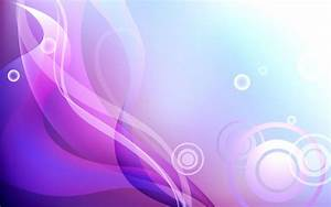 Beautiful designed backgrounds for your background