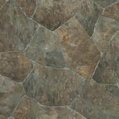 Commercial Carpet Tiles Wholesale by River Stone Hi Def Sm7010 Stainmaster Vinyl Flooring