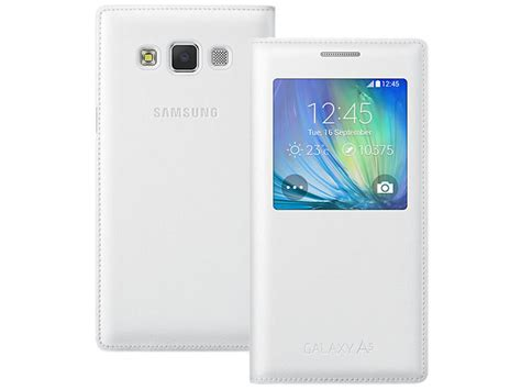 samsung galaxy  view cover hoesje ef cab