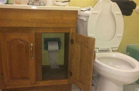Are These The Worst Bathroom Design Fails Ever?