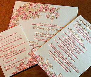 77 best images about invitation design mai on pinterest With wedding invitation printing san jose
