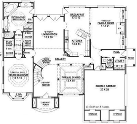 modern colonial house plans modern colonial floor plans 2 colonial floor plans