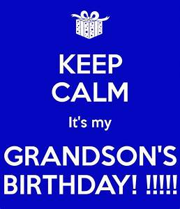 Best 25+ Grandson birthday quotes ideas on Pinterest ...