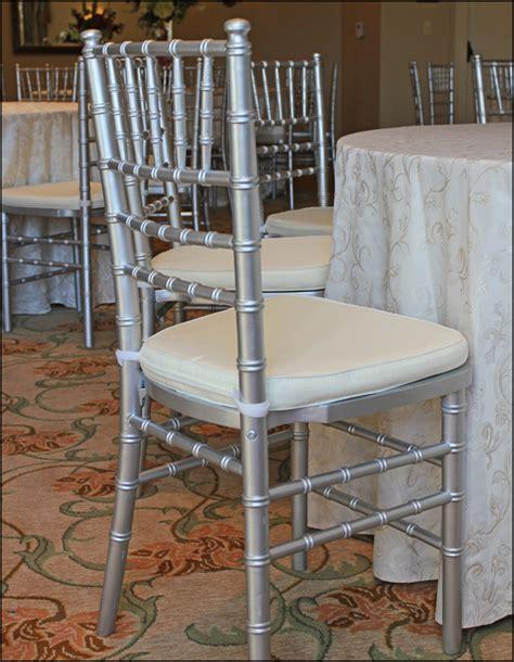 Chiavari Chair Rental Atlanta, Athens Ga, Augustawedding