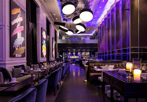 america trump restaurant toronto restaurants hotel tower donald dining fine partnership ink st pay rent international these canada inside air