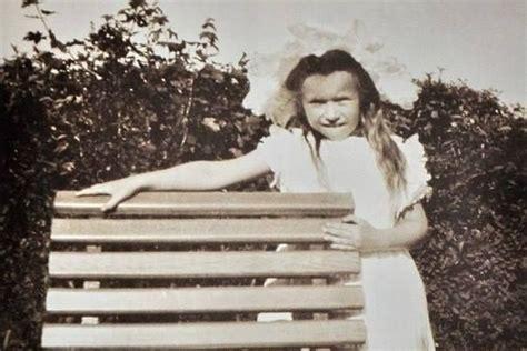 1000+ Images About Grand Duchess Anastasia Nikolaevna