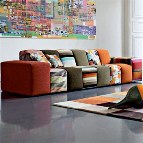mah jong roche bobois occasion amazing best sectional