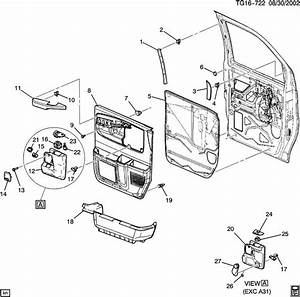Gmc Canyon Truck Parts Diagram  Gmc  Free Engine Image For User Manual Download