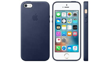 best buy iphone 5s cases best iphone se cases iphone 5s cases features