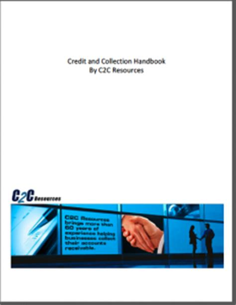 Commercial Debt Collection Help With This Free Download