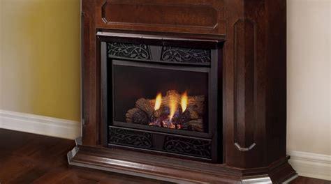 monessen gas fireplaces monessen vent free gas fireplace chesapeake monessen gas