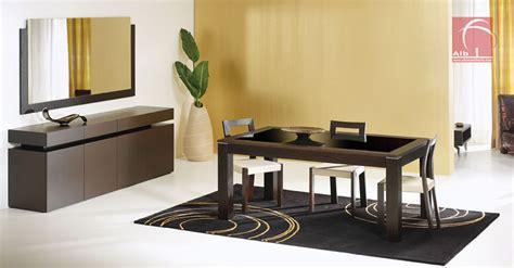 mueble comedor  alb mobiliario  decoracao
