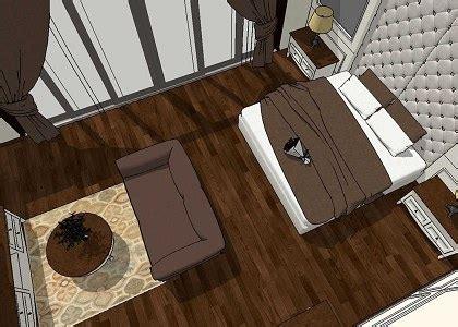 models bedroom art deco master bedroom