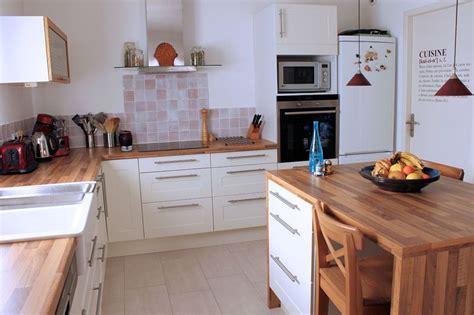 tiroirs cuisine ikea ikea ilot central idem plan de travail tiroirs kitchen