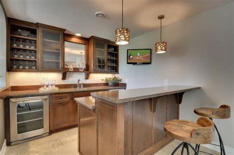 Simple Bar by 40 Home Bar Designs Ideas Design Trends Premium Psd