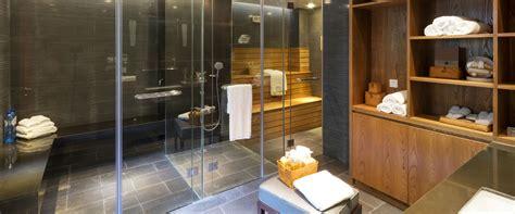 sauna kaufen günstig sauna kaufen 187 g 252 nstig mit kaufberatung und montage