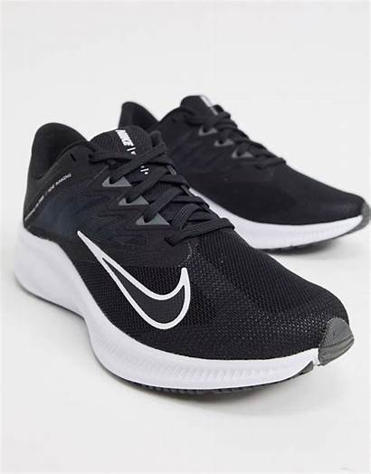 Nike Trainers Running Quest Sneakers Asos Balance
