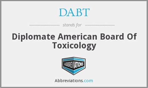 Dabt  Diplomate American Board Of Toxicology. What Brand Of Paper Towel Is Most Absorbent. Best Credit Card With Rewards. Mineral Rights In Colorado Phone Texting App. Compare Auto Insurance Coverage. Sans Technology Institute Banks In Marion In. Marymount University Graduate School. Immediate Business Loans Flat Fee Mls Service. Alabama School Of Music The Internet Database