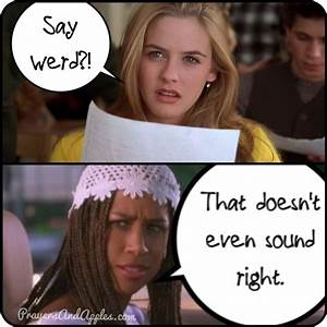 Funny Clueless Quotes. QuotesGram