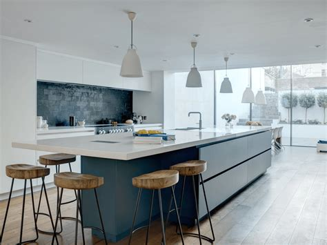 Kitchen Island Ideas With Seating by 20 Recommended Small Kitchen Island Ideas On A Budget