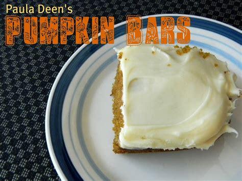 Deep fry a thanksgiving turkey. 30 Ideas for Paula Deen Thanksgiving Desserts - Best Diet ...