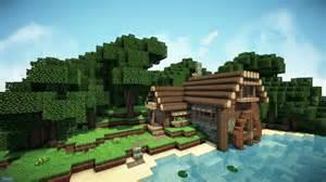 stunning minecraft building floor plans ideas minecraft best lake house