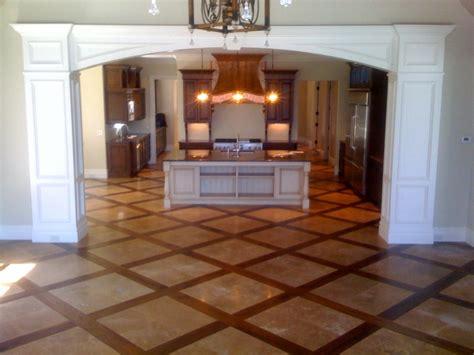 Tile And Hardwood Floors  Gurus Floor