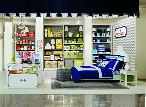 Best Home Decor Stores by Best Home D 233 Cor Store Best Shopping In Northwest Indiana