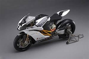 Sport E Bike : mission r electric superbike breaks cover asphalt rubber ~ Kayakingforconservation.com Haus und Dekorationen
