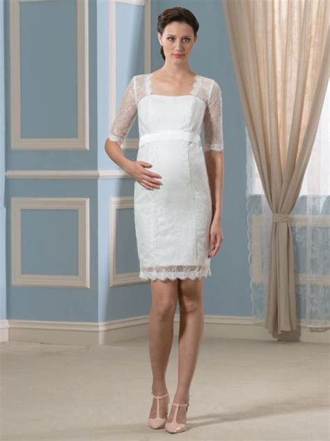 price wedding dresses page  tbdresscom