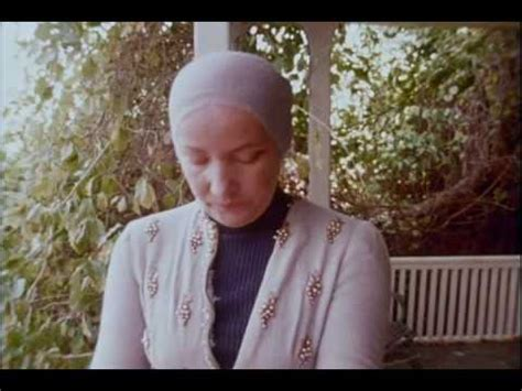The Beales Of Grey Gardens  Jerry The Medici Youtube